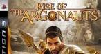 Image Rise of the Argonauts