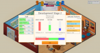Image Game Dev Tycoon