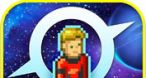 Image Star Command