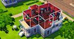 Image Les Sims 4