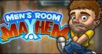 Image Men's Room Mayhem