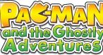 Image Pac-Man and the Ghostly Adventures