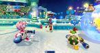 Image Mario & Sonic aux Jeux Olympiques de Sotchi 2014