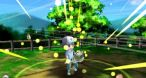 Image Family Tennis 3D