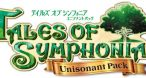 Image Tales of Symphonia : Chronicles