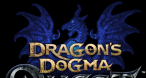 Image Dragon's Dogma Quest