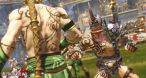Image Blood Bowl II
