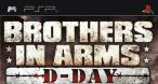 Image Brothers in Arms D-Day