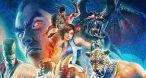 Image Tekken Revolution