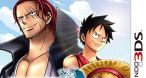 Image One Piece Romance Dawn