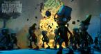 Le mode Jardin Ops permet à quatre joueurs d'incarner des plantes pour endiguer des vagues de zombies.