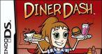 Image Diner Dash