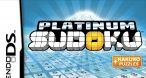 Image Platinum Sudoku