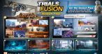Image Trials Fusion