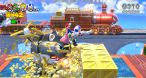 Image Super Mario 3D World