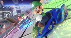 Image Mario Kart 8