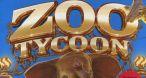 Image Zoo Tycoon (original)