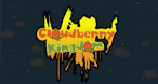 Image Cloudberry Kingdom