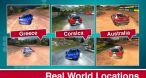 Image Colin McRae Rally - The Classic Rally Experience