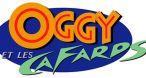 Image Oggy et les Cafards