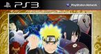 Image Naruto Shippuden : Ultimate Ninja Storm 3 Full Burst