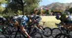 Image Pro Cycling Manager : Saison 2013