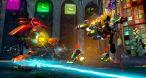 Image Ratchet & Clank : Nexus