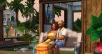 Image Les Sims 3 : Ile de Rêve