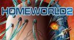 Image Homeworld 2