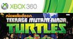 Image Nickelodeon Teenage Mutant Ninja Turtles