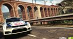 Image WRC 4
