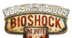 Image BioShock Infinite : Carnage Céleste