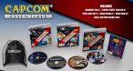 Image Capcom Essentials