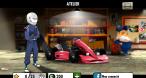Image Red Bull Kart Fighter 3