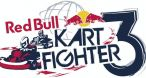 Image Red Bull Kart Fighter 3