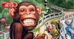 Image Zoo Tycoon 2