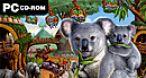 Image Zoo Tycoon 2 : Espèces en Danger
