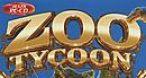 Image Zoo Tycoon : Dinosaur Digs