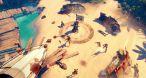 Image Dead Island : Epidemic