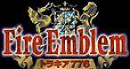 Image Fire Emblem : Thracia 776
