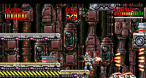 Image Turrican