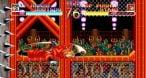 Image SNK Arcade Classics Volume 1