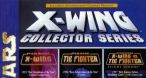 Image Star Wars : X-Wing Collector Series