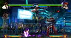 Image The King of Fighters XIII