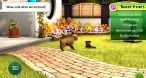 Image PlayStation Vita Pets