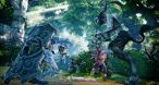 Image Fable Legends