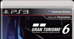 Image Gran Turismo 6 Anniversary Edition