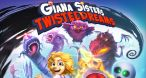 Image Giana Sisters : Twisted Dreams