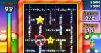 """Les mini jeux de la catégorie """"puzzles"""" rallongent la durée de vie, idem pour les extras."""