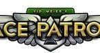 Image Sid Meier's Ace Patrol